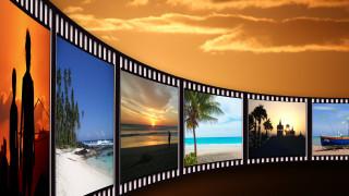 Οι ταινίες της εβδομάδας 05/09 - 11/09