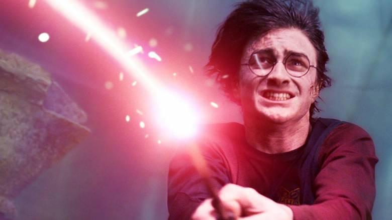 Τενεσί: Σχολείο απαγόρευσε τα βιβλία Χάρι Πότερ επειδή περιέχουν… πραγματικά ξόρκια