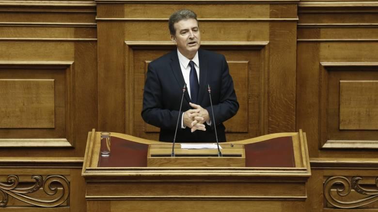 Χρυσοχοΐδης: Από το 2017 έχουν συλληφθεί στην Ελλάδα επτά ύποπτοι τζιχαντιστές
