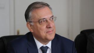 Θεοδωρικάκος: Δεν έρχονται απολύσεις εργαζομένων στο Δημόσιο
