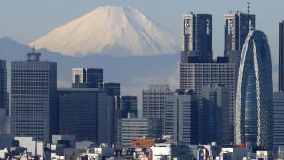 Αυτές είναι οι ασφαλέστερες πόλεις του κόσμου