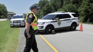 ΗΠΑ: Ένας 14χρονος σκότωσε πέντε μέλη της οικογένειάς του