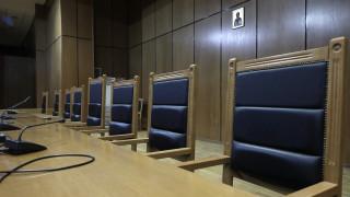 Κρήτη: Ελεύθεροι με περιοριστικούς όρους οι δύο κατηγορούμενοι για βιασμό 19χρονης