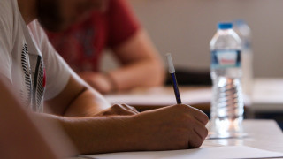 Επαναληπτικές Πανελλαδικές Εξετάσεις: Δείτε αναλυτικά το πρόγραμμα για τα γενικά λύκεια