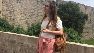 Υπόθεση Τοπαλούδη: Παραπέμπονται σε δίκη οι κατηγορούμενοι