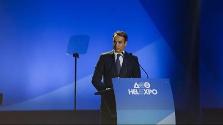 Το πακέτο φοροελαφρύνσεων που θα παρουσιάσει ο πρωθυπουργός στη ΔΕΘ