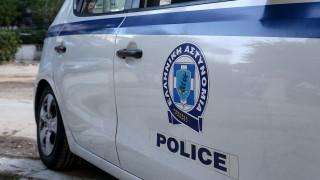 Εξάρχεια: 48χρονος καταγγέλλει επίθεση και ληστεία από ομάδα επτά ατόμων