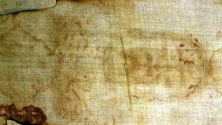 Εντείνεται το μυστήριο με την Ιερά Σινδόνη: Νέα ανακάλυψη φέρνει ανατροπές