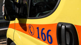 Κυπαρισσία: Πέθανε η 70χρονη που νοσηλευόταν μετά από πυροβολισμό στο κεφάλι
