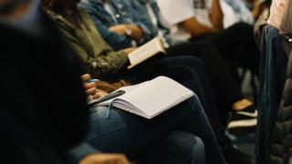 Τα προγράμματα σπουδών που αλλάζουν τα δεδομένα στη μεταλυκειακή εκπαίδευση