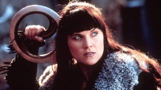 Πραγματικά αγνώριστη η «Ζήνα»: Πώς είναι σήμερα η ηθοποιός που υποδύθηκε την ατρόμητη πολεμίστρια