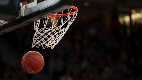 Αυτές είναι οι σπουδές των επαγγελματιών του Sports Management που δημιουργούν… MBAers!