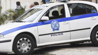 Χαλκίδα: Εντοπίστηκε πτώμα άνδρα κάτω από γέφυρα