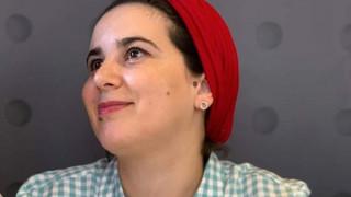 Σάλος στο Μαρόκο από τη σύλληψη δημοσιογράφου για παράνομη άμβλωση
