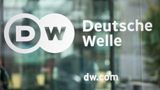 Η Ρωσία απειλεί με απέλαση τους ανταποκριτές της Deutsche Welle