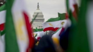 ΗΠΑ: Δεν παρεκκλίνουμε από τις κυρώσεις στο Ιράν για τη χορήγηση πιστωτικής γραμμής