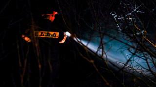 Φωτιά Νέα Μάκρη – Πατούλης: Ανθρώπινο χέρι πίσω από την πυρκαγιά βλέπει ο Περιφερειάρχης Αττικής