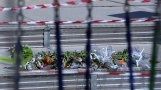 Τραγωδία σε λούνα παρκ: Συγκλονιστική μαρτυρία φίλης της 14χρονης - Τι κατέθεσε ο χειριστής