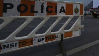 Οργή στη Βραζιλία: Μαστίγωσαν έφηβο με ηλεκτρικό καλώδιο επειδή έκλεψε… σοκολάτες