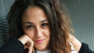 Αυστραλία: 26χρονη Κύπρια βρέθηκε νεκρή σε πάρκο - Δολοφονία «βλέπουν» οι Αρχές