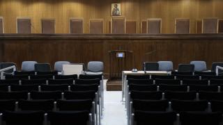 Σέρρες: Ποινή φυλάκισης με αναστολή για τον ξυλοδαρμό των εφοριακών σε γαμήλιο γλέντι