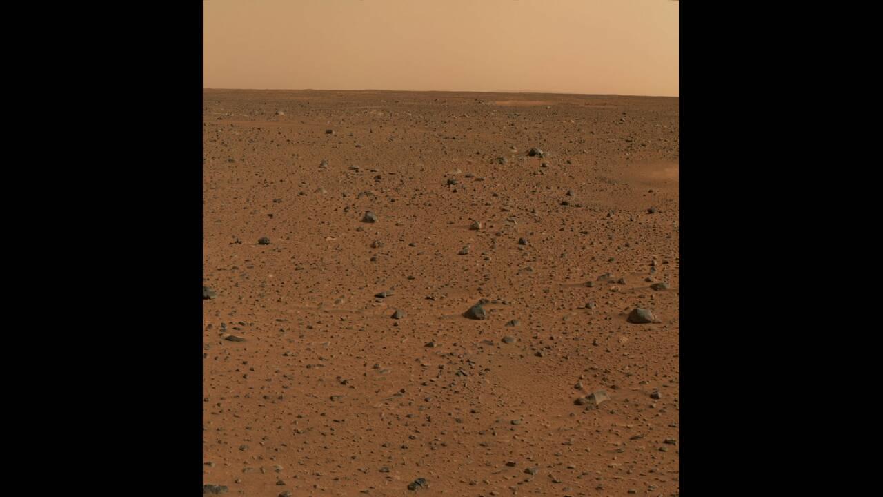 https://cdn.cnngreece.gr/media/news/2019/09/05/189671/photos/snapshot/Mars-AP.jpg