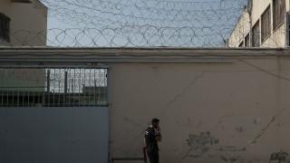 Τσίπρας: Όχι στη μεταφορά των φυλακών Κορυδαλλού στον Ασπρόπυργο