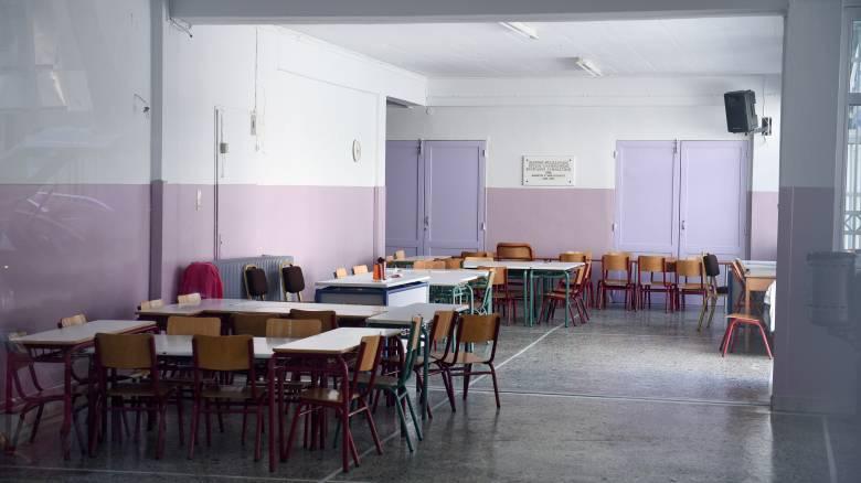 Προσλήψεις αναπληρωτών εκπαιδευτικών: Ανακοινώθηκαν τα αποτελέσματα