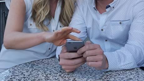 Το Facebook θα σας βοηθήσει να βρείτε… ταίρι: Έρχεται νέα υπηρεσία Dating