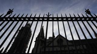 Βρετανία: «Όχι» στο αίτημα για ακύρωση της αναστολής λειτουργίας του Κοινοβουλίου