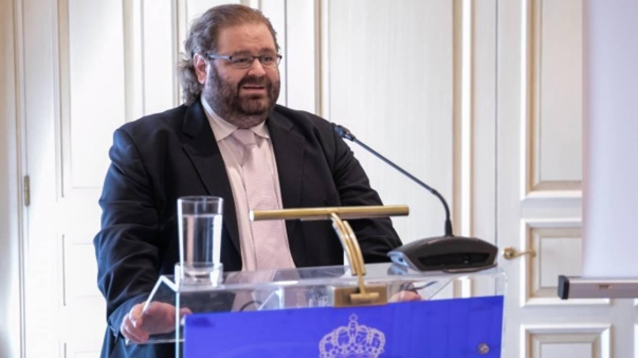 Πανεπιστήμιο Λευκωσίας: Τα πρώτα αναγνωρισμένα πτυχία Νομικής