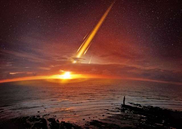 earth extinction event asteroid 1big stock 768x543