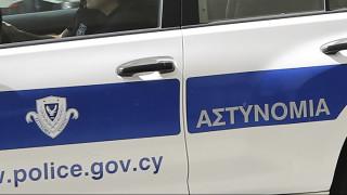 Κύπρος: Νεκρός 14χρονος στη Λευκωσία