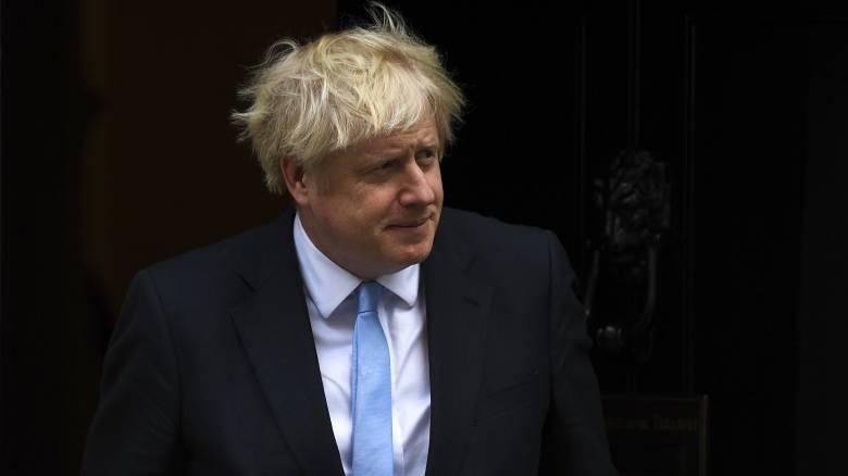 Brexit: Νέο «όχι» της αντιπολίτευσης σε εκλογές - Η Βουλή των Λόρδων ψήφισε παράταση