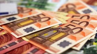 Αξιωματούχος ΕΕ: Η Ελλάδα μπορεί να χρησιμοποιήσει κέρδη από ομόλογα και επενδύσεις