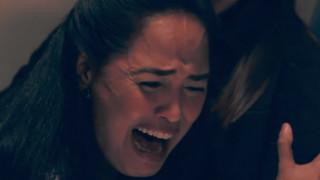 Serial killer Κύπρου: Η πολύκροτη υπόθεση γίνεται τηλεοπτική σειρά στις Φιλιππίνες
