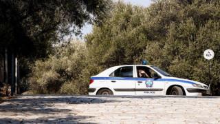 Αίγιο: Τι έδειξε ο έλεγχος στο αυτοκίνητο που παρέσυρε γιαγιά και εγγόνι