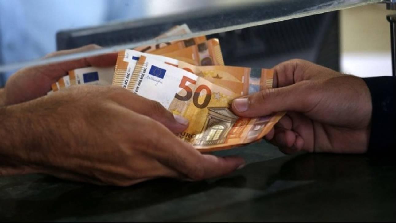 Αναθερμαίνονται οι χορηγήσεις δανείων