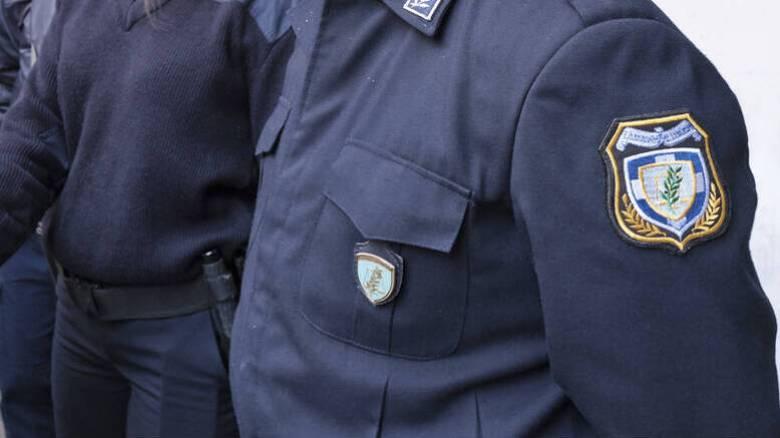 Προσλήψεις ειδικών φρουρών: Ανακοινώθηκαν οι υποψήφιοι και τα μόρια