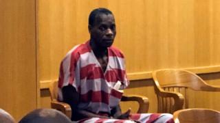 Έμεινε στη φυλακή για 36 χρόνια για ληστεία 50 δολαρίων