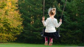 Κρήτη: Άφησαν μόνο του στο πάρκο κοριτσάκι τριών ετών
