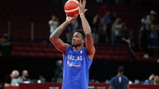 Μουντομπάσκετ 2019: Η πιο μεγάλη μάχη για την Ελλάδα κόντρα στις ΗΠΑ