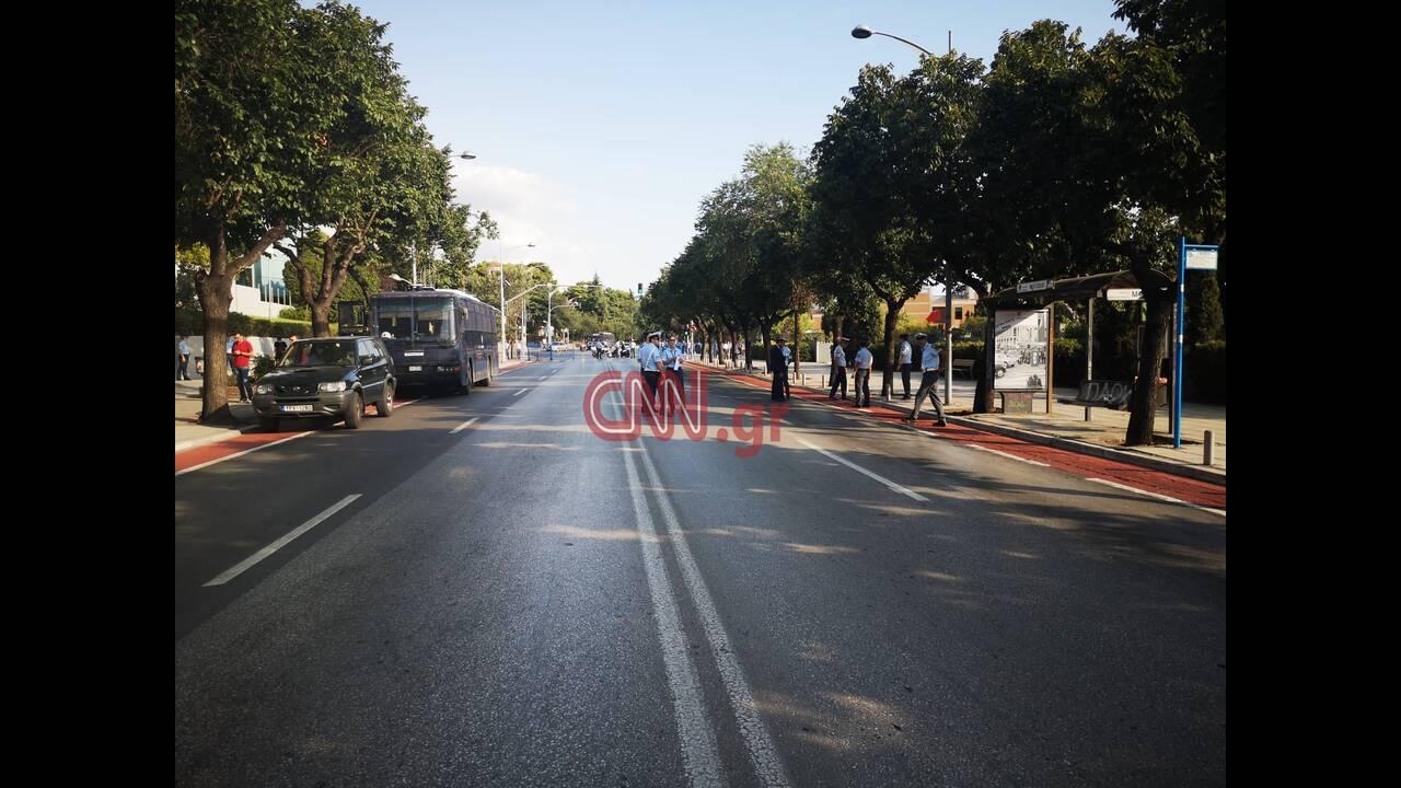 https://cdn.cnngreece.gr/media/news/2019/09/07/189866/photos/snapshot/69859743_1546577355501317_9197856061351002112_n.jpg