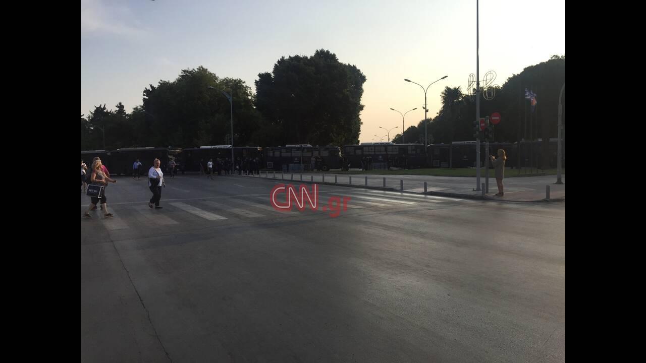 https://cdn.cnngreece.gr/media/news/2019/09/07/189866/photos/snapshot/IMG_0577.JPG