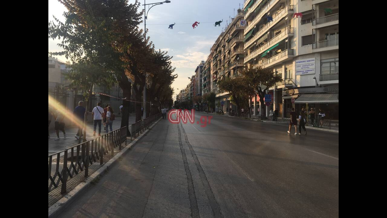https://cdn.cnngreece.gr/media/news/2019/09/07/189866/photos/snapshot/image2.jpg