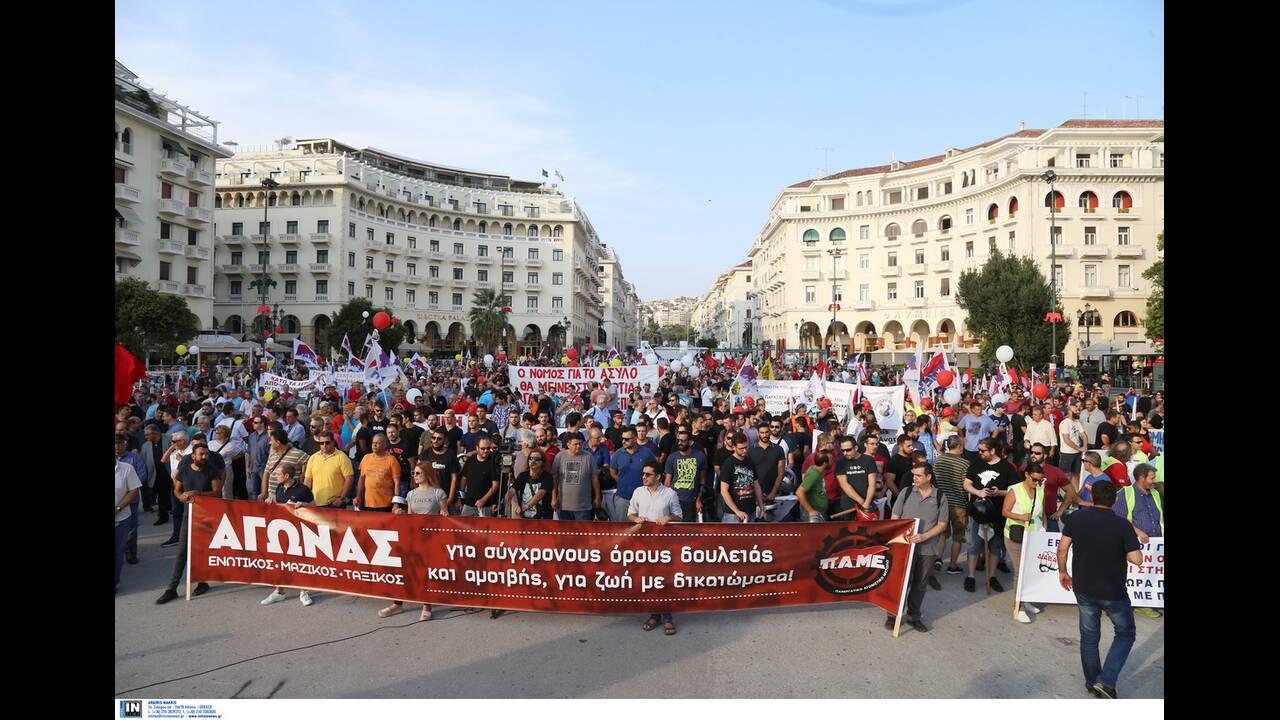 https://cdn.cnngreece.gr/media/news/2019/09/07/189882/photos/snapshot/422547.jpg