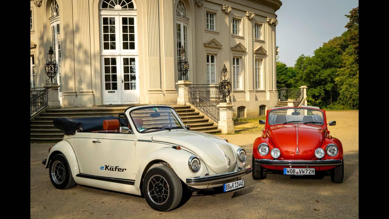 https://cdn.cnngreece.gr/media/news/2019/09/08/189903/photos/snapshot/VW-E-BEETLE-1.jpg