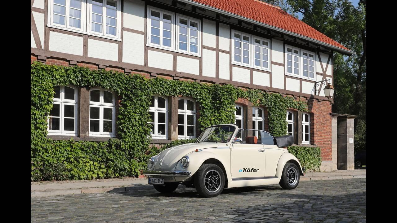 https://cdn.cnngreece.gr/media/news/2019/09/08/189903/photos/snapshot/VW-E-BEETLE-12.jpg