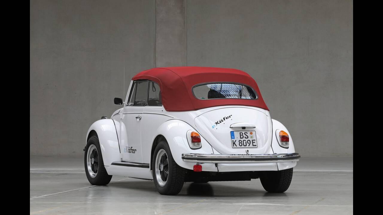 https://cdn.cnngreece.gr/media/news/2019/09/08/189903/photos/snapshot/VW-E-BEETLE-17.jpg