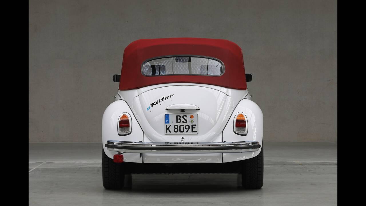 https://cdn.cnngreece.gr/media/news/2019/09/08/189903/photos/snapshot/VW-E-BEETLE-21.jpg